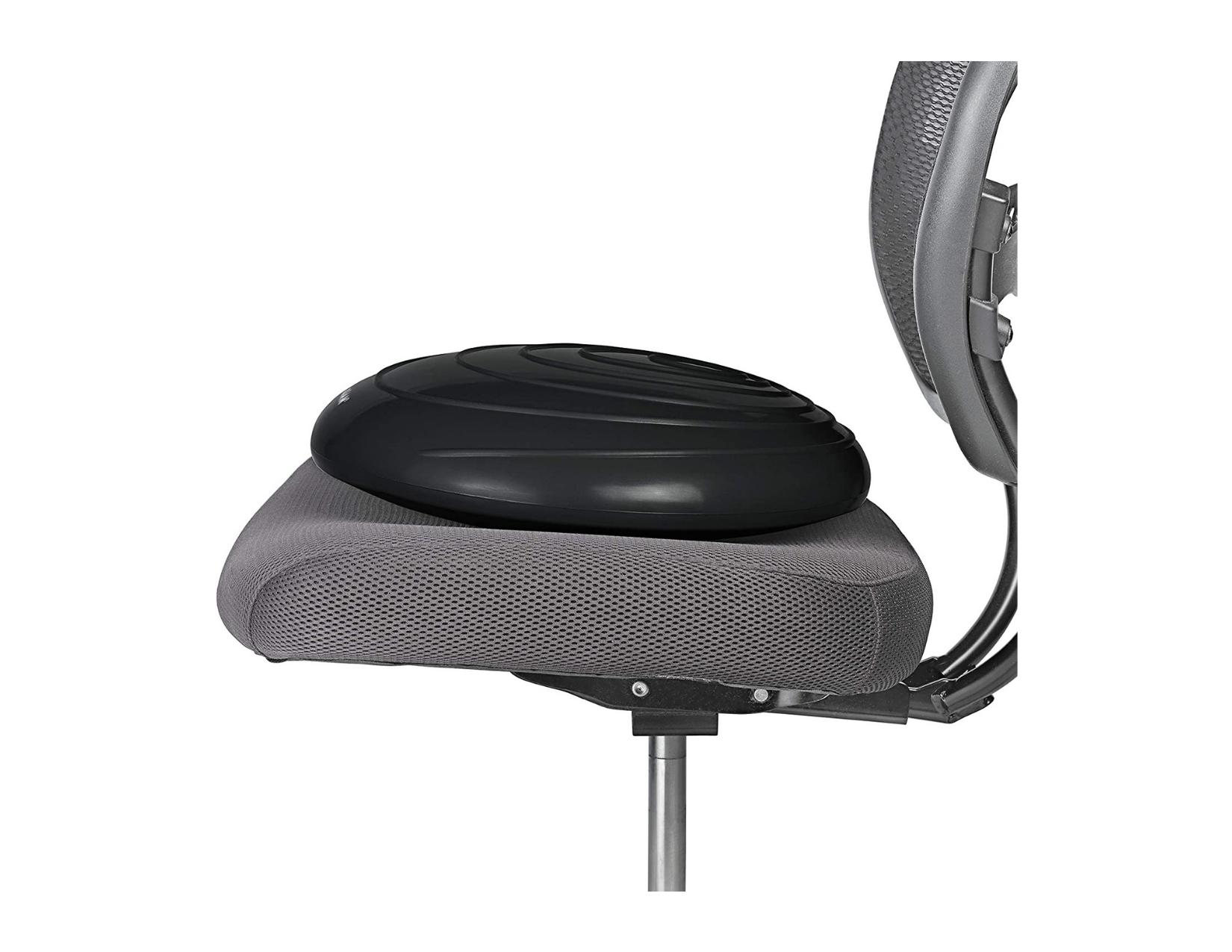 Core Balance Seat