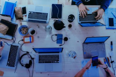 5 Best Team Collaboration Tools